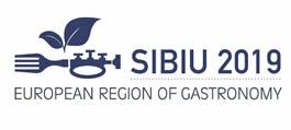 Sibiu regiune gastronomica europeana